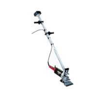 floor tile lifter