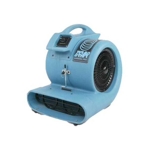 Turbo Air Dryer