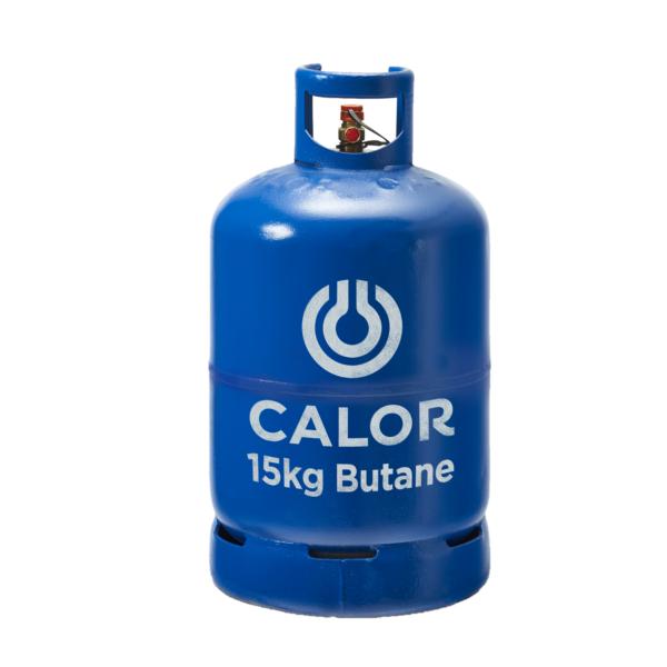 Calor Butane