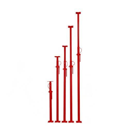 Acrow Prop No 1  (1.75 – 3.12m)