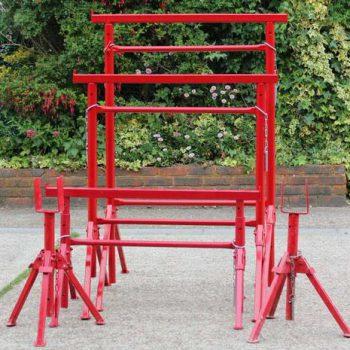 Bandstands for Sale