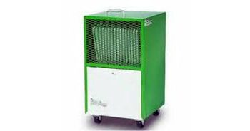 Compact Dehumidifier 240V
