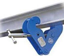 girder clamp