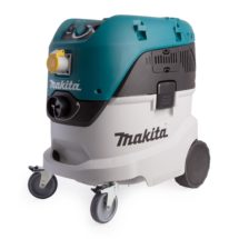 power tool dust extractor