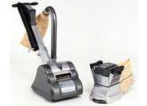 floor sander and edger kit
