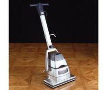 flatbed floor sander