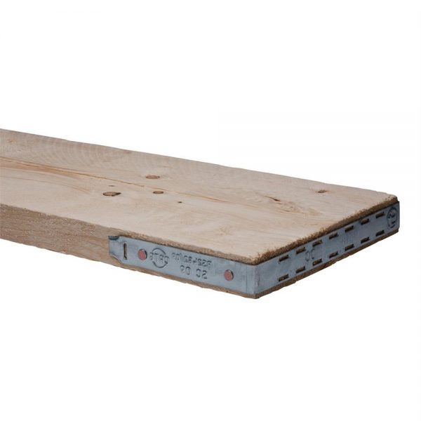 Scaffold Boards for Sale